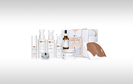 VivierSkin Signature Anti Aging Program