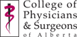 college-of-physicians