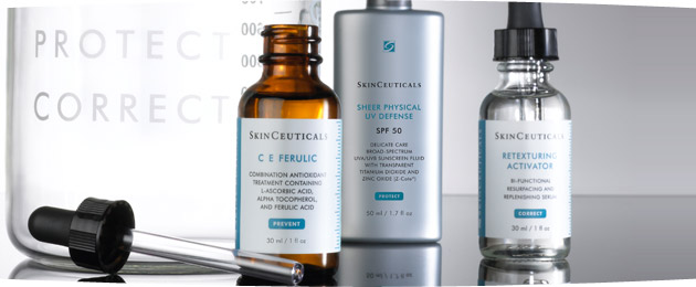 product-skinCutical