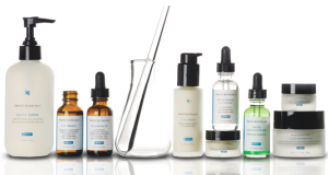 skinceuticals-skincare-mood-shot