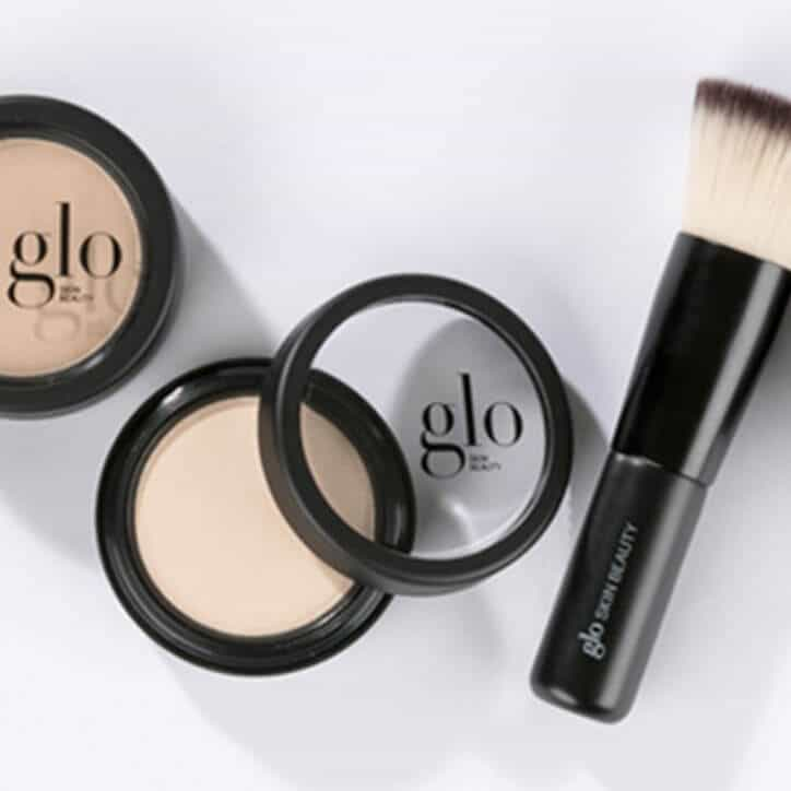 Glo Skin Beauty™ products